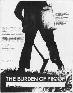 burden_of_proof2
