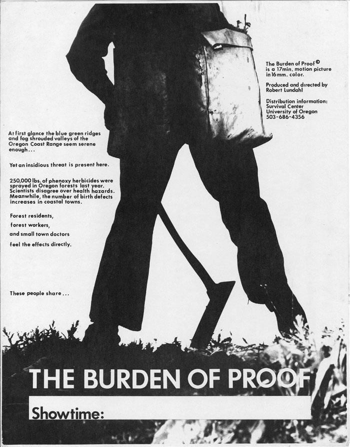 burden_of_proof