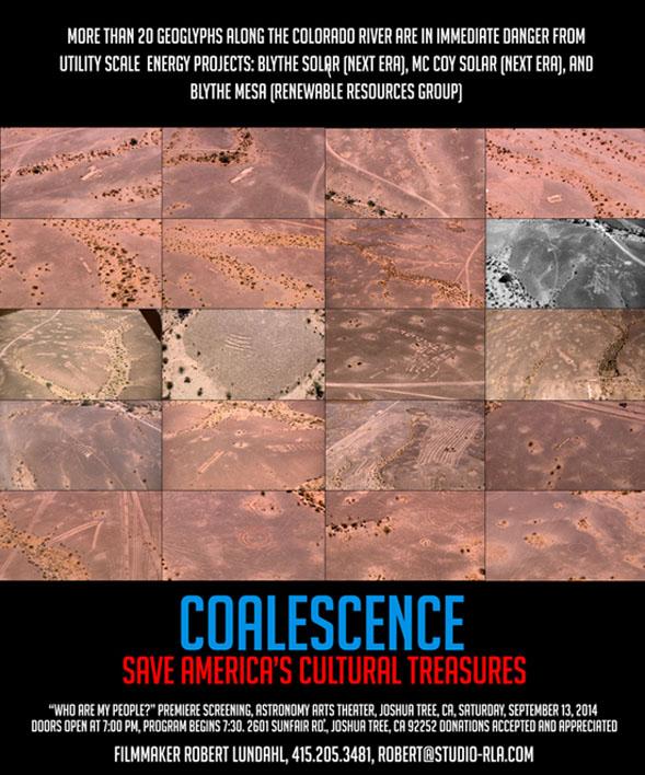coalescence_fnl1
