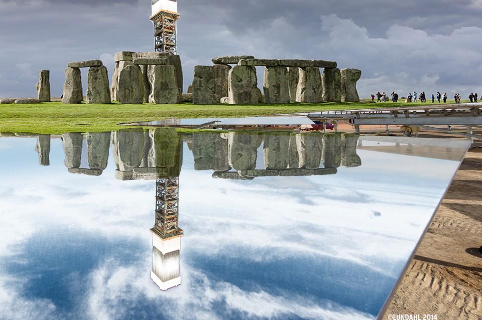 Brightsource_Stonehenge