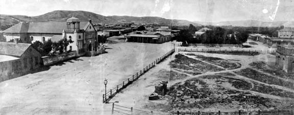LosAngeles-Plaza-1869