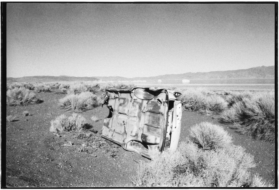 death_valley_automobile