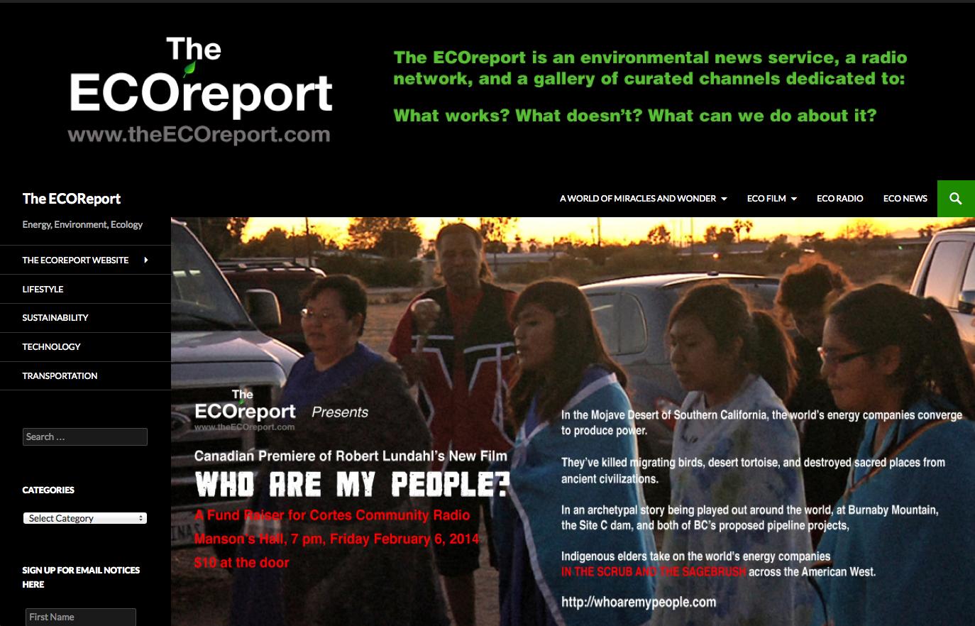 eco_report_promo