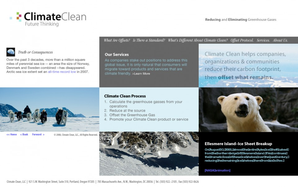 Climate_Clean_1.6