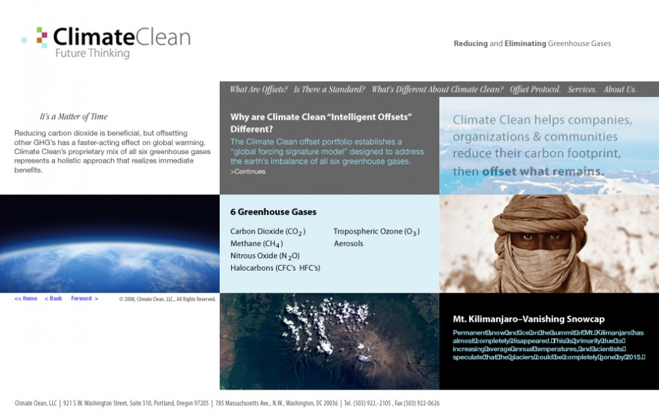 Climate_Clean_1.6.2