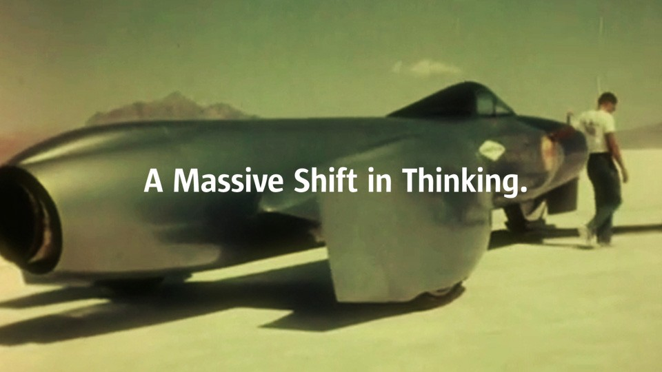 Stantive_Massive_Change_in_Thinking_4