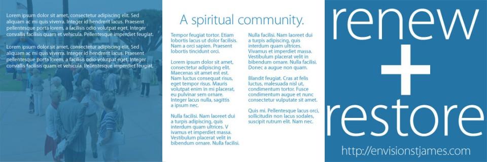 brochure3_front