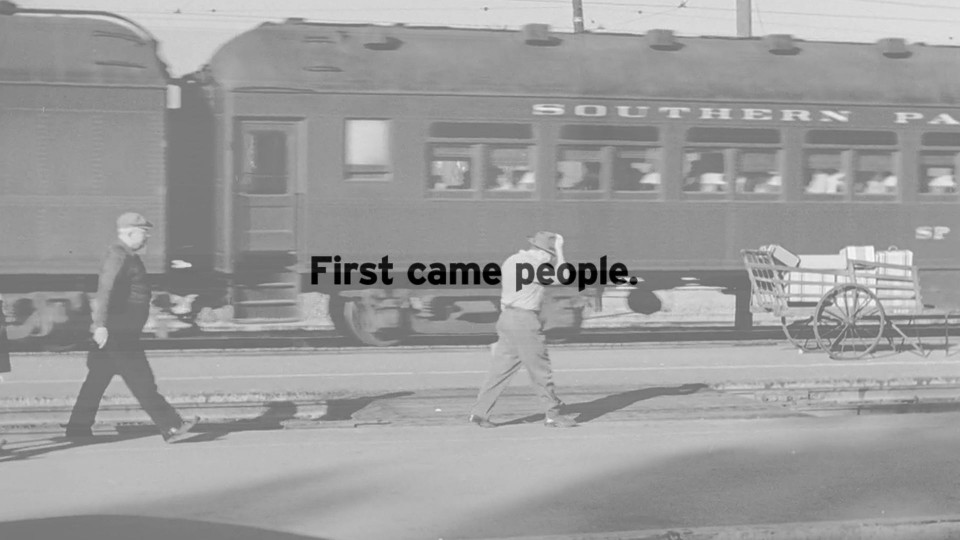 first_came