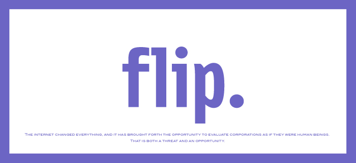 flip_1