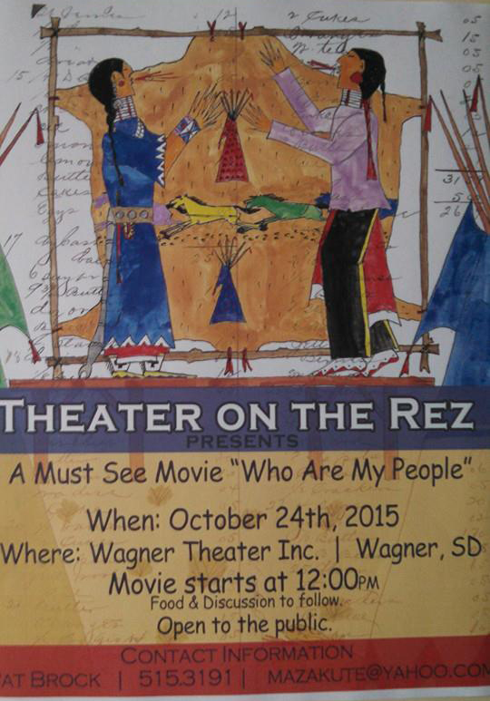 Theater_on_the_Rezx