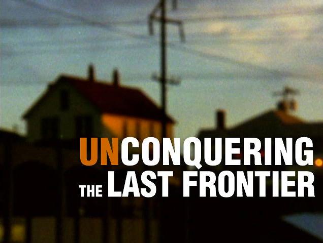 unconquering_title
