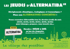 2015-Alternatiba-flyer-jeudi-alternatibar-v2_Page_1-300x212xx