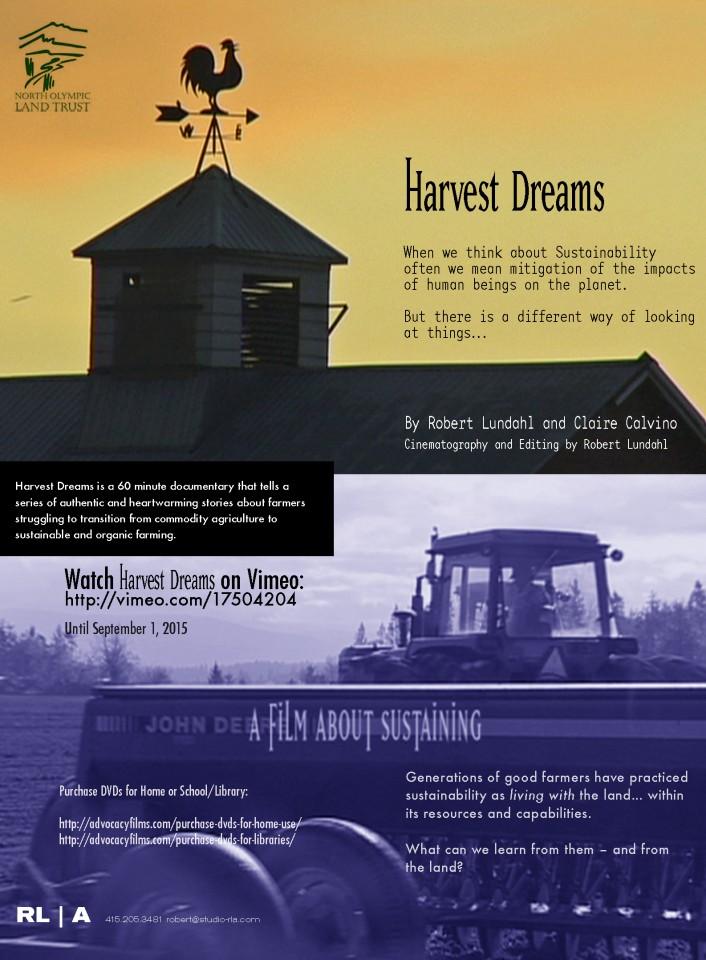 Harvest_Dreams_sustainx