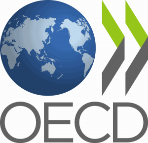 Organization for Economic Cooperation and Development