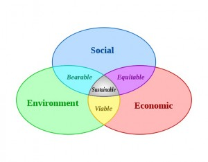 sustainability-1
